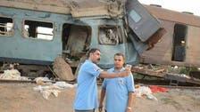 مطالبات مصرية بالتحقيق مع صاحبي هذا السيلفي