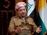 واشنطن تدعو الزعماء الأكراد لإلغاء استفتاء الانفصال