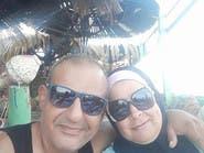 سائح إيطالي يقتل مدير فندق مصري بالبحر الأحمر