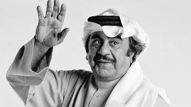 رحيل الفنان عبد الحسين عبد الرضا بعد معاناة مع المرض