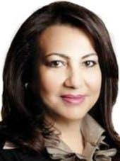 Sawsan Al Shaer
