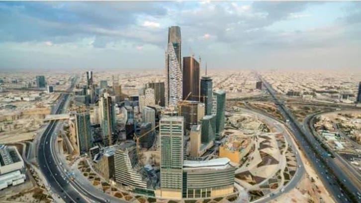السعودية ترفع إيراداتها لـ164 مليار ريال وتقلص العجز20%