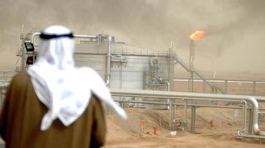 النفط يرتفع بعد تلميحات أوبك لتمديد اتفاق خفض الإنتاج