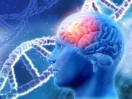 الأدوات الجراحية الملوثة قد تنقل بروتيناً يسبب الزهايمر