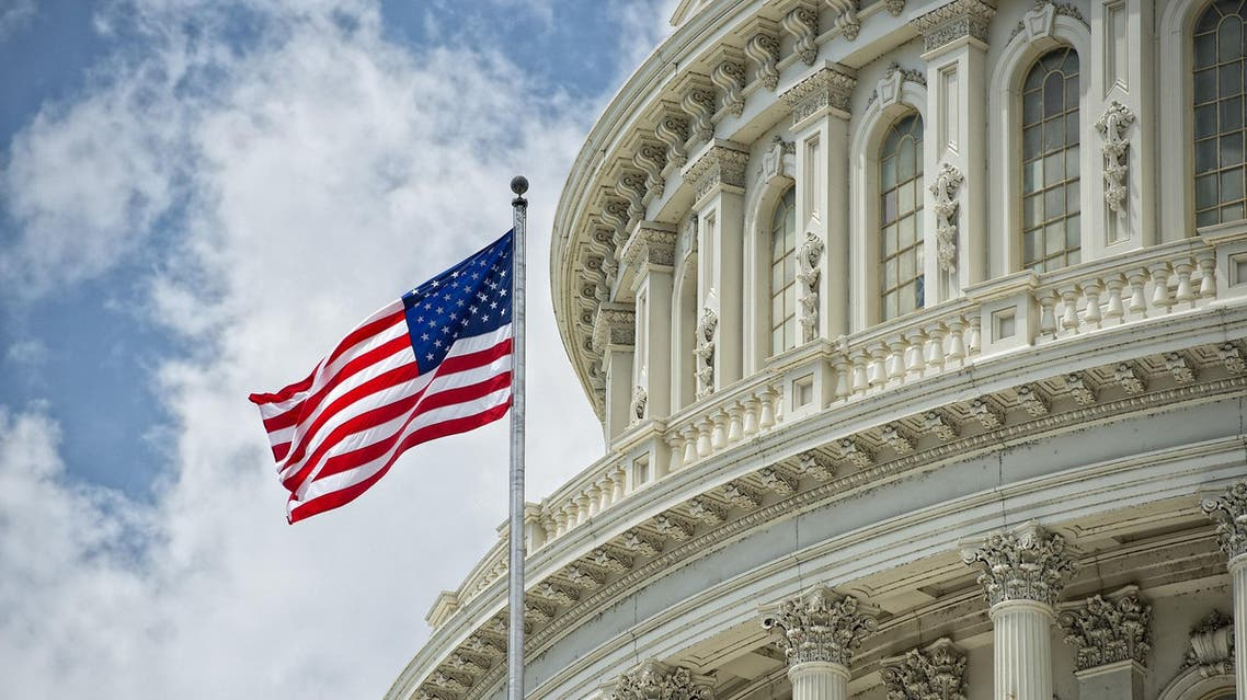 A visit by a high-profile delegation of American Senators to members of the Iranian opposition is sending major signals and messages to Tehran. (Shutterstock)