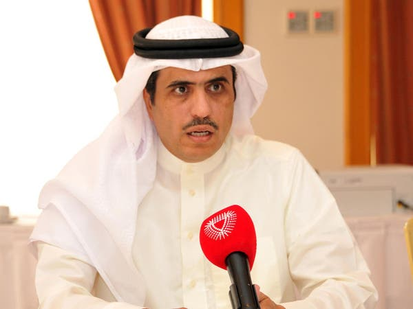 البحرين: الإعلام القطري جزء من الأزمة مع الدوحة