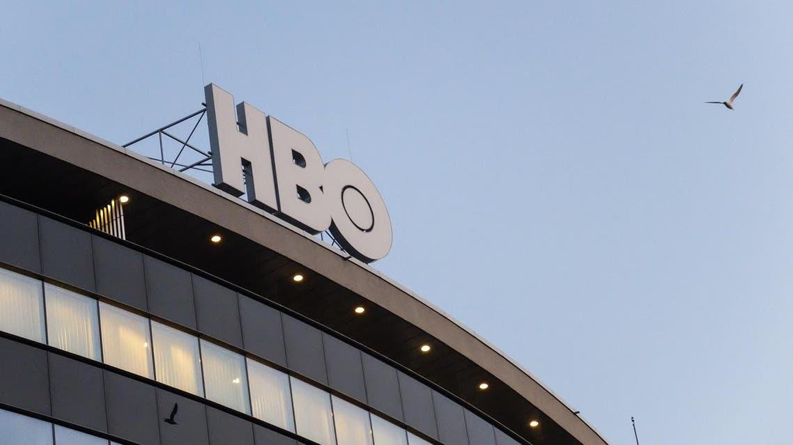 HBO shutterstock