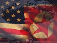 تعرف على سيناريو محتمل لهجوم أميركي على كوريا الشمالية