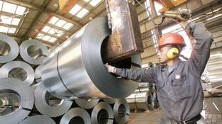 ما  العوامل التي تدعم القطاع الصناعي في مصر؟