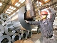 قفزة صاروخية بأسعار الحديد تضرب سوق الإنشاءات بمصر
