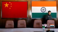 Two Indian soldiers, officer killed in clashes on Chinese border: Statement