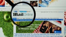 Daily Mail branches into TV with syndicated US show