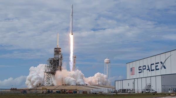 أميركا تستعين برئيس تسلا لنقل الأسلحة بمركبات فضائية