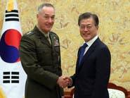 أميركا: الخيارات العسكرية ضد كوريا الشمالية مطروحة