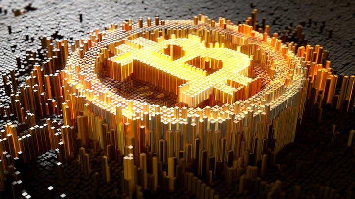 هذا موعد تداول أول صندوق بيتكوين بالعالم