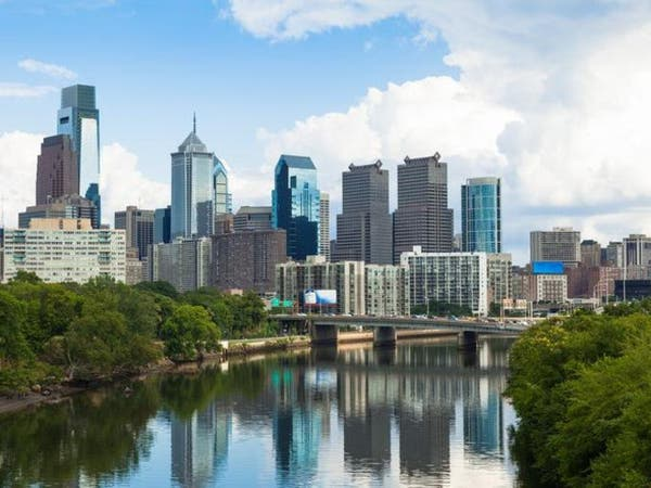 تراجع مبيعات المنازل الأميركية الجديدة رغم هبوط الأسعار