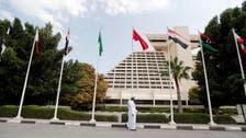 Stung by boycott, some Qatari firms asking employees to take unpaid leave