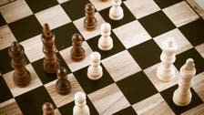 Saudi woman emerges victorious at chess tournament in Riyadh