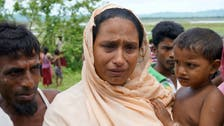 India says to deport all Rohingya regardless of UN registration