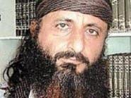 """من هو """"عبد النبي"""" الذي بايع بن لادن ثم تبع البغدادي؟"""