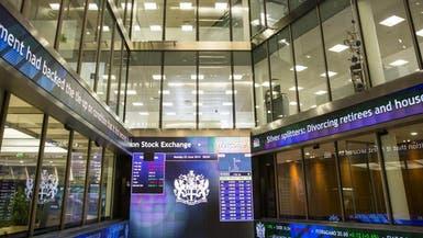 هل لعرض استحواذ هونغ كونغ على بورصة لندن أبعاد أمنية؟