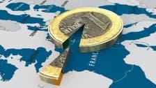 """خبراء: خطة بريكست """"ضربة حقيقية"""" للقطاع المالي البريطاني"""