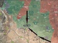 الأردن يرفض وجود ميليشيات طائفية على حدوده مع سوريا