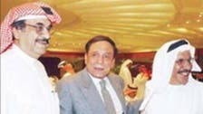 هذا ما قاله عادل إمام عن الراحل عبدالحسين عبدالرضا