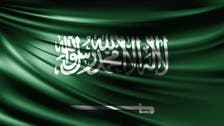 Saudi foreign ministry denies any of their officials visited Israel
