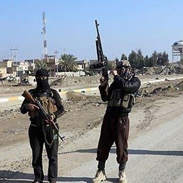 """التحالف الدولي: لا نخشى عودة ظهور """"داعش"""" في العراق"""