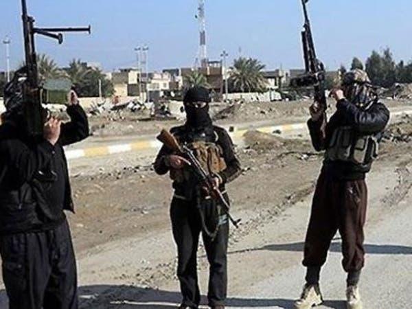 "برلمانيون: ""داعش"" يعيد تنظيم صفوفه لشن هجمات جنوب كركوك"