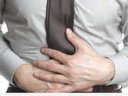 هذه أعراض التسمم الغذائي