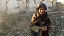 Mass graves found after Afghanistan forces recapture Shia village fromISIS,Taliban