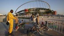 قطر تستحدث نظاماً لشكاوى العاملين المهاجرين