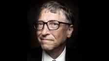 """أكبر تبرع لـ""""بيل غيتس"""" منذ عام 2000 بـ5 مليارات دولار"""