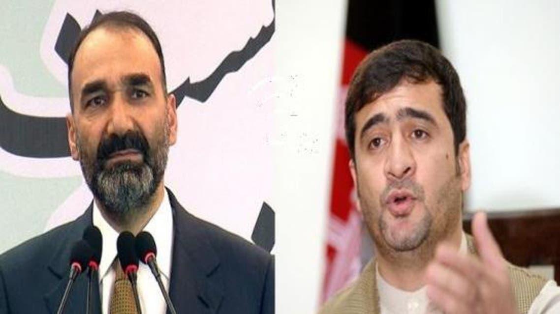 """لوی سارنوالی افغانستان: هیچ مکتوبی از سوی ما برای بازداشت """"آصفمهمند"""" فرستاده نشده است"""