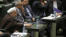 ANALYSIS: New Rouhani Cabinet: Seedy ministers, dubious goals