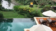Inside the Bali villa where the Obamas stayed