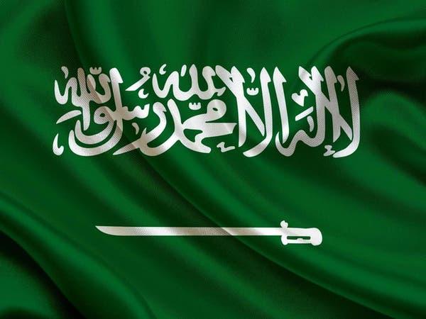 مصدر سعودي: المملكة تؤكد محاسبة المتورطين بقضية خاشقجي