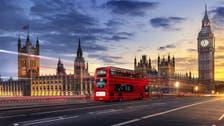 خلیجی سیاحوں کا برطانیہ میں قطری ہوٹلوں کا بائیکاٹ