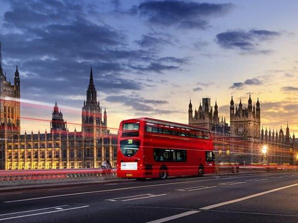 الخليجيون يقاطعون فنادق قطر في لندن.. وأرباحها مهددة