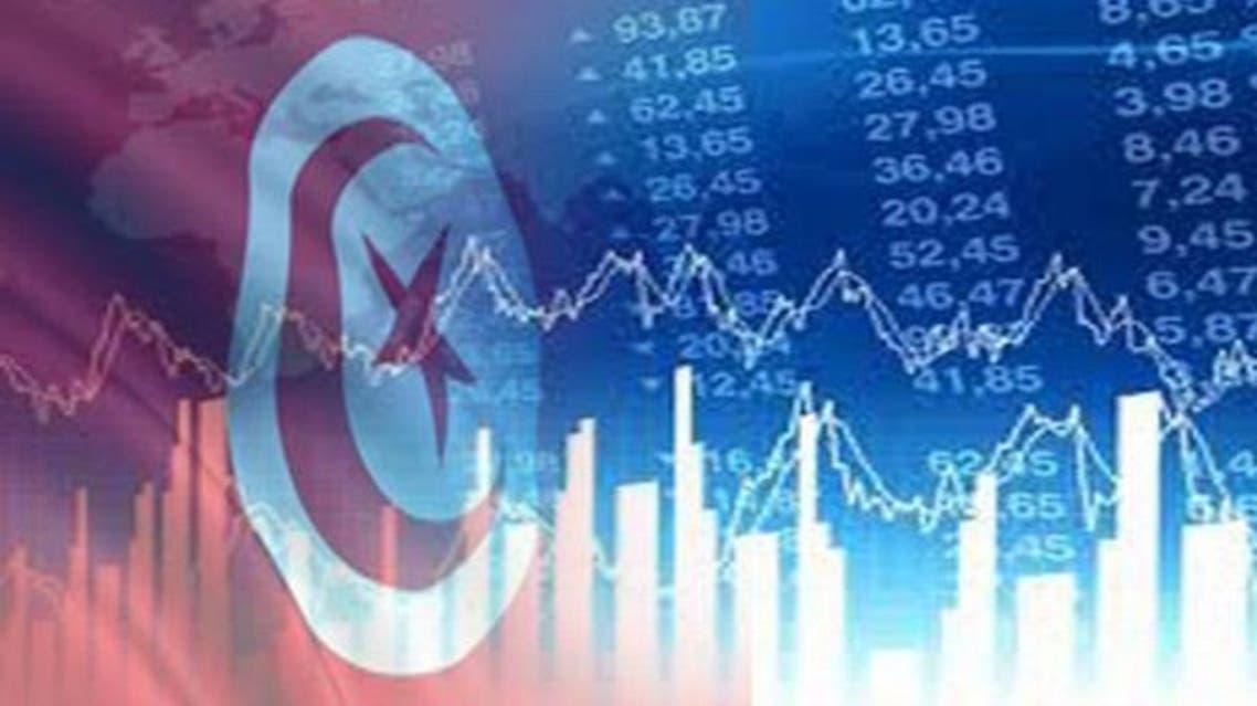 تونس - اقتصاد