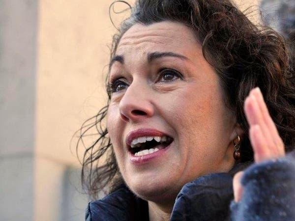 """استقالة وزيرة ظل بسبب عمود """"عنصري"""" في صحيفة بريطانية"""