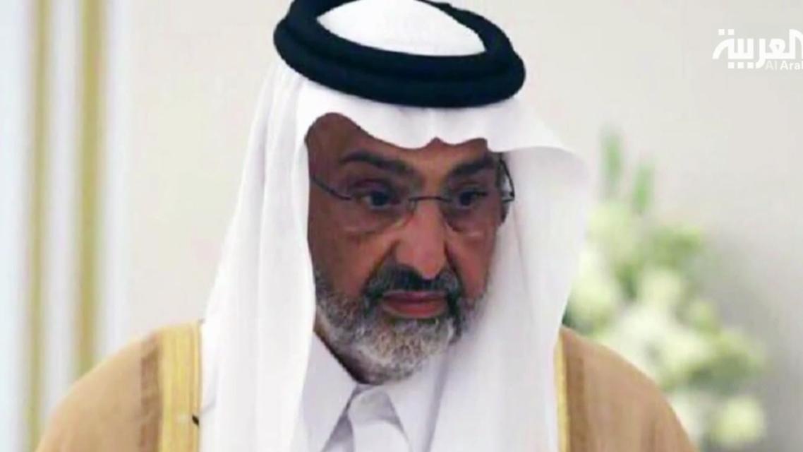 Alarabiya.net