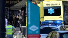 Barcelona attack: 14 dead, over 100 injured; ISIS claims responsibility