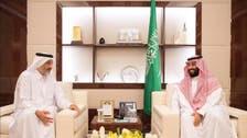 شاہ سلمان کا قطری عازمین کو اپنے خرچ پر حج کرانے کا اعلان