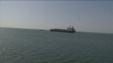 شكاوى من تهديدات ومخاطر تواجه السفن في ميناء الحديدة