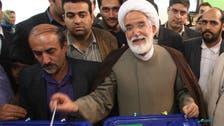 Iran reform leader Karroubi ends hunger strike