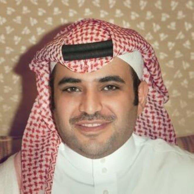 السعودية.. التحقيق مع القحطاني لم يثبت أي دليل ضده