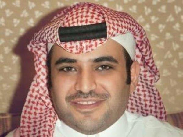القحطاني: ما أنكرته قطر.. كشفته الأزمة للعالم كله